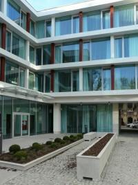zdjęcie Puro Hotel