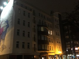 zdjęcie Hotel de Silva