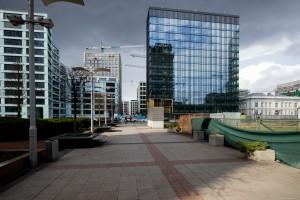 zdjęcie Biura przy Willi