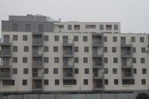 zdjęcie 5 Dzielnica