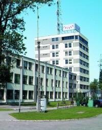 zdjęcie Biurowiec Energa 2