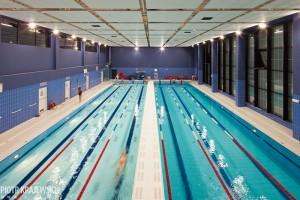 zdjęcie Centrum Kształcenia Sportowego