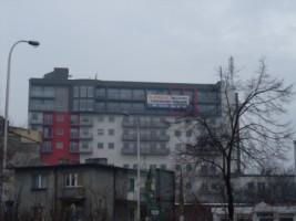 zdjęcie Dobrzecka Panorama