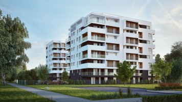 zdjęcie Apartamenty Danka