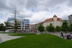 zdjęcie Wrocław101