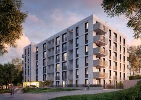 zdjęcie z budowy Emilii Plater