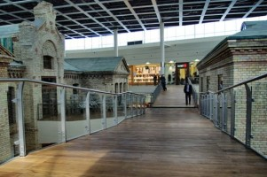 zdjęcie Suwałki Plaza
