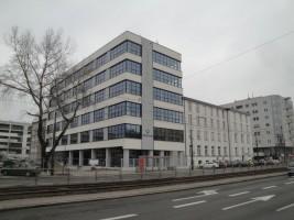 zdjęcie Praga 306