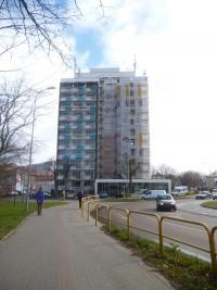 zdjęcie Aparthotel Nad Parsętą