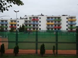 zdjęcie Osiedle Olimpijskie