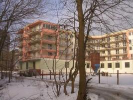 zdjęcie Grunwaldzka 45