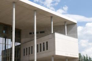 zdjęcie Sąd Okręgowy