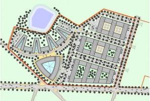 wizualizacje Euregio Business Park