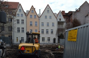 zdjęcie Apartamenty Jodłowa