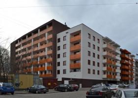 zdjęcie Brzeska 5