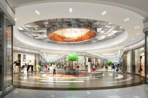 zdjęcie Centrum handlowe Vivo!