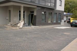 zdjęcie Business Center Wierzbowa 10