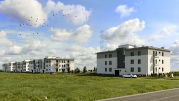 zdjęcie z budowy Białołęcka 344
