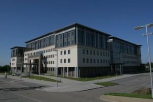 zdjęcie Sąd Rejonowy i Prokuratura Rejonowa