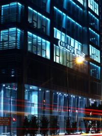 zdjęcie Concept Tower