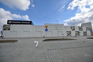 zdjęcie Silesia Outlet