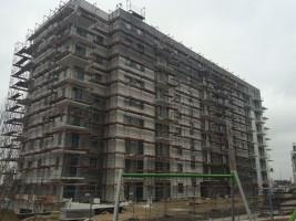 Budynek S3