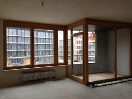 zdjęcie Apartamenty Wilanowska