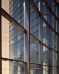 zdjęcie Budynku D-20
