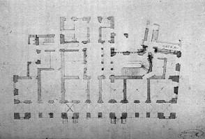 zdjęcie Pałac Staszica