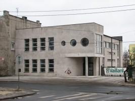 zdjęcie Biedronka