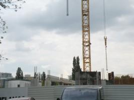 zdjęcie Signum Work Station