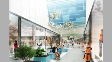 zdjęcie Skende Shopping