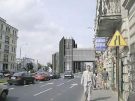 wizualizacje Struga 13
