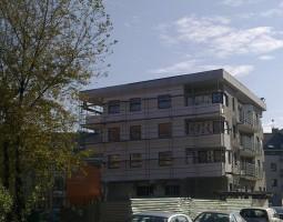 zdjęcie Villa Blanca