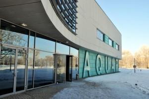 zdjęcie Aquapark