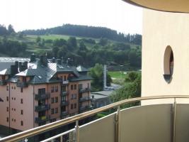 zdjęcie Apartamenty Krynica