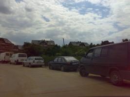 zdjęcie Fort Chrzanów
