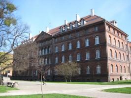 zdjęcie Poczta Gdańska