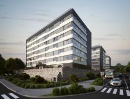zdjęcie GPP Business Park