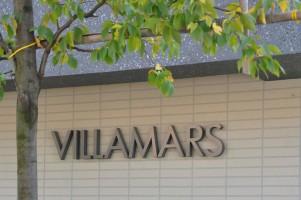 zdjęcie Villa Mars