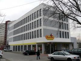 zdjęcie Biurowiec Piastów 22