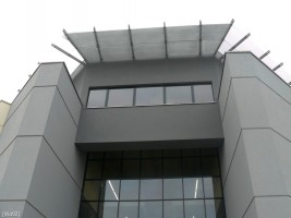 zdjęcie Centrum Handlowe Turzyn
