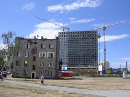 zdjęcie IO-1