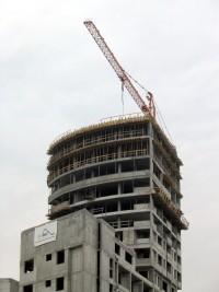 zdjęcie Carolina Medical Center