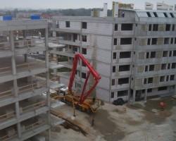 zdjęcie Apartamenty Ludwinów