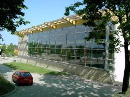 zdjęcie Park Wodny Jura