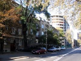 zdjęcie Kazimierzowska Residence