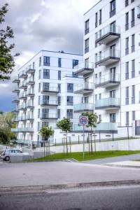 zdjęcie Sokołówka Apartamenty