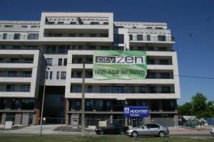 zdjęcie CityZen