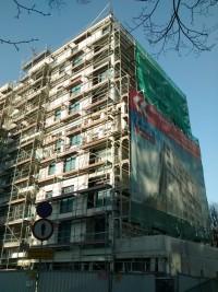 zdjęcie Apartamenty Rezydencja Orłowicza